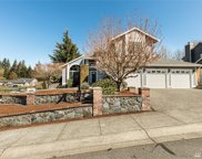 22804 SE 265th Place, Maple Valley image