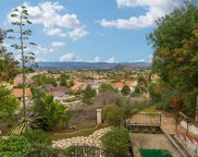 11040 Ipai Ct, Rancho Bernardo/4S Ranch/Santaluz/Crosby Estates image