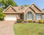 12 Micawber Ct, Brentwood image