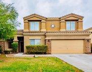 1266 W Castle Drive, Casa Grande image