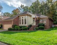 4805  Carsons Pond Road, Charlotte image