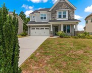 335 Belvedere Drive, Holly Ridge image