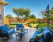 9931 Boyton Canyon Road, Frisco image