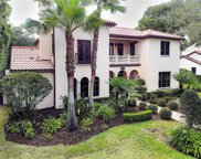 1127 Kenwood Avenue, Winter Park image