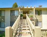 5313 Cribari Gln, San Jose image