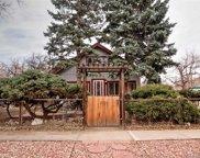 2904 W Bijou Street, Colorado Springs image