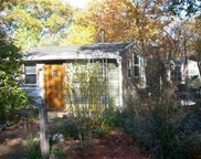 21 Echo RD, Glocester image