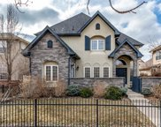 8134 E Fairmount Drive, Denver image