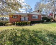 503 Cardinal St, Maryville image