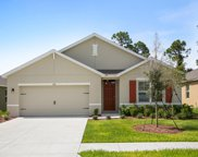 290 Forest Trace Circle, Titusville image