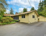 21102 Summit Lane, Edmonds image