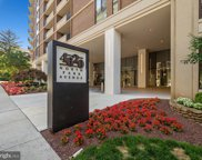 4620 N Park Ave  Avenue Unit #901W, Chevy Chase image