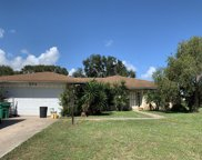 533 SE Oceanspray Terrace, Port Saint Lucie image