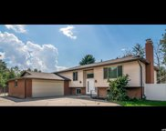 6726 S 1405  E, Cottonwood Heights image