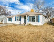 55 E Maple Ln, Pleasant Grove image