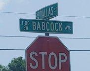 1150 SW Babcock Avenue, Port Saint Lucie image
