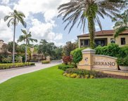 27085 Serrano Way, Bonita Springs image