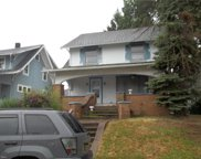 1325 18th Nw Street, Canton image