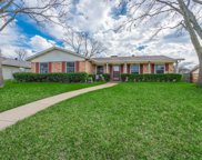 12340 Cedar Bend Drive, Dallas image