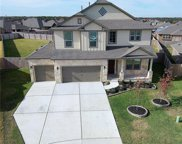105 Elm Green Cv, Hutto image