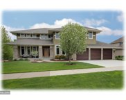 18248 66th Place N, Maple Grove image
