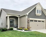 416 Copperfield  Court, St Charles image