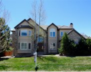 9404 South Shadow Hill Circle, Lone Tree image