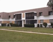 2700 N Highway A1a Unit #11-109, Indialantic image