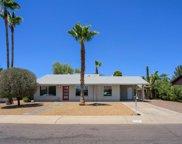 1728 W Bluefield Avenue, Phoenix image