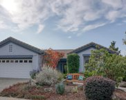 1265  Rose Bouquet Drive, Lincoln image