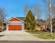 2928 Nw Terra Meadow  Drive, Bend, OR image