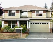 1219 187th St SE, Bothell image