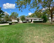 5110 Meadowlake Rd, Brentwood image