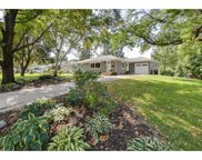 8516 Queen Avenue S, Bloomington image