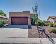 10637 E Gold Panning Court, Gold Canyon image