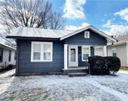 2105 46th  Street, Indianapolis image