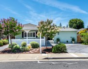 125 Llewellyn Ave, Campbell image