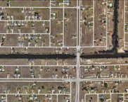 14 Nw 9th  Street, Cape Coral image