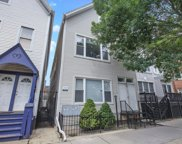 2438 North Ashland Avenue, Chicago image