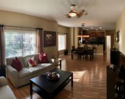 5450 E Deer Valley Drive Unit #2022, Phoenix image