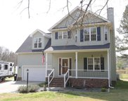 108 Blueberry Court, Rolesville image