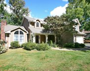 40 Gatehouse Rd, Bedminster Twp. image