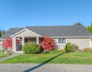 520 Russell Rd, Snohomish image