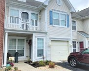 28 E Mockingbird Way, Galloway Township image