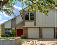 3205 Hickory Court, Bedford image