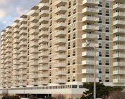 101 S Plaza Place Unit #1206, Atlantic City image