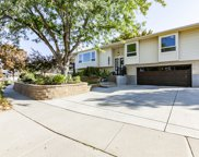 1015 E Beverly Dr, Bountiful image