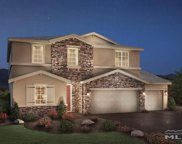 8090 Furnace Creek Dr Unit Homesite 12, Sparks image