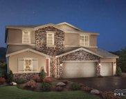 7917 Furnace Creek Ct Unit Homesite 89, Sparks image