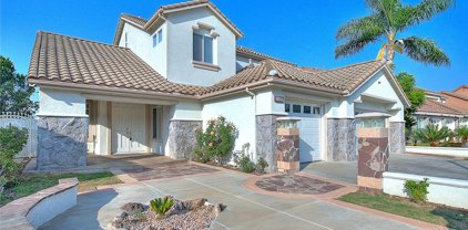 18575     Vantage Pointe Drive, Rowland Heights